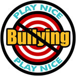 No-bullying-logo