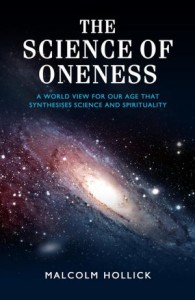 science-of-oneness