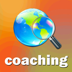 section-icon-coaching2
