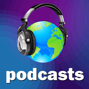 section-icon-podcasts